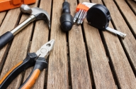 90% rise in e-sale of DIY tools, products