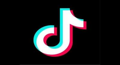 TikTok parent to shift HQ from Beijing to London: Report