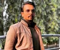 Namit Das: To make a negative character believable on screen is tough