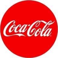 Coke to advance beverage localisation, enhance ethnic drinks' portfolio (IANS Special)