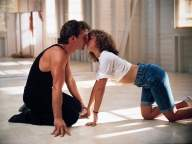 Is 'Dirty Dancing sequel coming up?