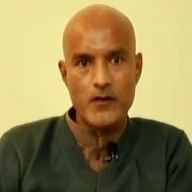 Kulbhushan Jadhav must be transferred to a neutral country