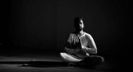 Meditation can help healthcare professionals fight loneliness: Study
