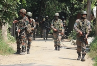 AGuH terror outfit wiped out in J&K