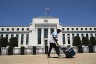 'US Fed won't begin raising rates until inflation hits 2%'