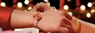Sisters of this UP village stay clear of 'Raksha Bandhan'~ Fallacy ?
