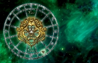 Astro Zindagi (Weekly Horoscope)