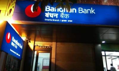 12 Bandhan Bank staff test Covid positive in Patna