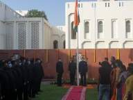 Indian Consulate in Dubai urges immediate reporting of deaths