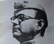 Sentimental rights to Netaji's remains rest with his daughter