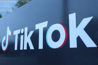 TikTok lays off several workers in India after permanent ban (Lead)