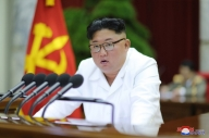 N.Korea quietly marks 76th founding anniversary of ruling party