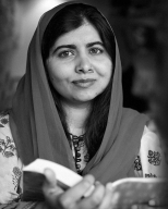 I dream of India-Pakistan becoming good friends: Malala Yousafzai