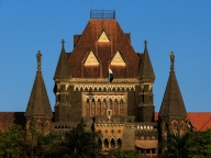 Tablighis didn't spread Covid-19 or religion, rules Bombay HC