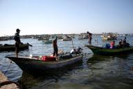 Italy asked to deposit Rs 10cr for Kerala fishermen's families