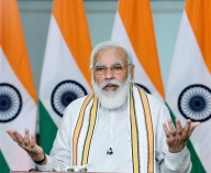 NEP 2020 will skill students, enable them to do what they want, says PM