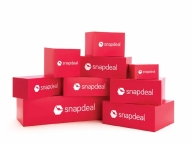 Snapdeal lauds man who facilitated 64 registrations for Covid vax