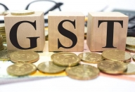 Credit card expenses by Indian subsidiary of a multinational corporation liable to GST