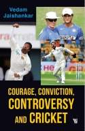 Of sinners, saints and cricketing tales (Book Review)