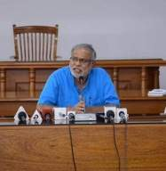 No decision yet on reopening schools: K'taka Minister