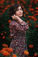 Shweta Tripathi: No one is forcefully putting drugs in our mouths! (IANS Interview) (Lead)