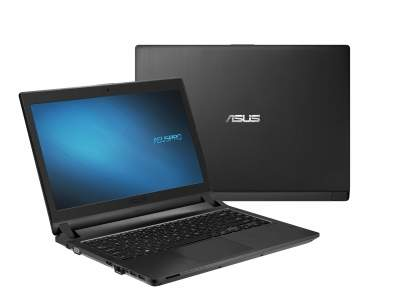 Asus postpones India product launches on May 12 due to Covid (Ld)