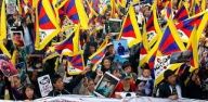 Nepal keeps a close watch on Tibetan refugees amid India-China standoff (IANS Special)