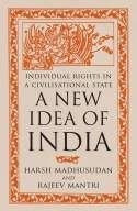 India a Civilisational State re-architecting the Republic' (Book Review)