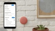 Google Assistant to help you stretch, walk, drink water during WFH