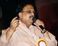 No dispute with MGM Healthcare over SPB's treatment bill: Son