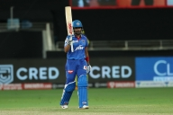 IPL: Wasteful Shaw dropped after string of poor scores