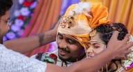 76% Marathi singles take marriage decision into their own hands