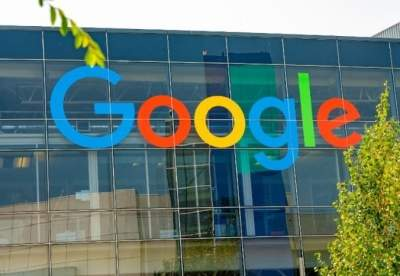 India 6th most affected country by ransomware: Google