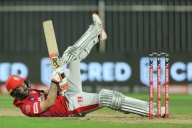 RR face uphill task against RCB (Preview: Match 16)