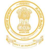 Punjab provides 23,500 machines for paddy straw management