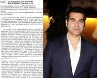Arbaaz Khan files for defamation after his name crops up in Sushant case