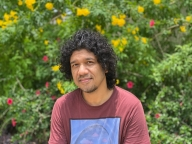 Papon: It is a treat to sing melodies that have been carefully curated