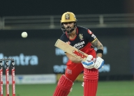 They kind of let us into the game: Kohli