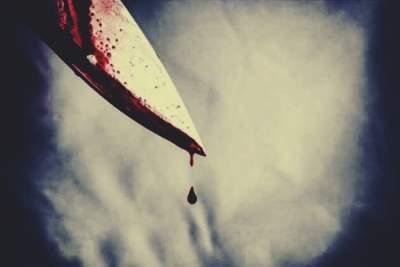 Addict son attacks & grievously injures mother in Delhi