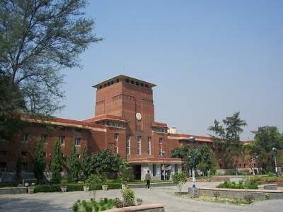 DU issues third cut-off list, admission to begin from Oct 18