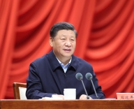 CCP wants new order where world acquiesces to China's world view: US Congress report