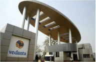 Vedanta calls for EoI to transport 800 tpd O2 from Sterlite unit