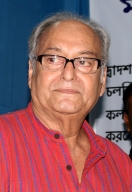Soumitra Chatterjee remains critical, undergoes CT angiography