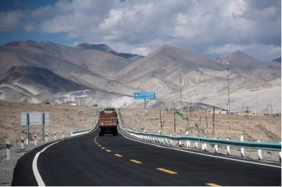 CPEC SEZ to create over 200K job opportunities for Pak
