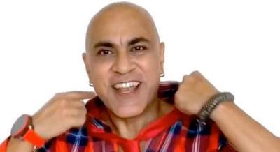 Baba Sehgal: Rapping not solely about women, intoxication