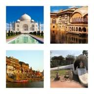 UP emerged as top tourist destination in 2019