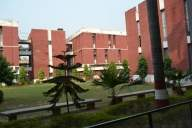 After criticism, AMU extends tenure of sacked doctors