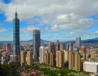 Taiwan becomes China's biggest headache in the Indo-Pacific