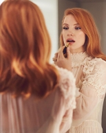 Jessica Chastain, Oscar Isaac to co-star in Scenes From A Marriage