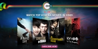 Korean films and dramas lined up for Indian OTT release